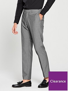v-by-very-regular-trouser-grey