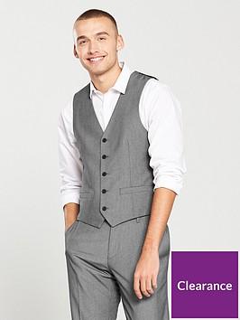 v-by-very-slim-waistcoat-grey