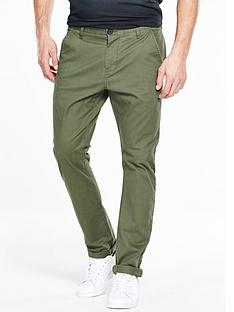 v-by-very-slim-stretch-chino