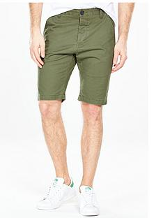 v-by-very-slim-chino-short