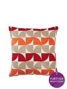 windmill-cushion