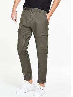 v-by-very-slim-fit-utility-trouser