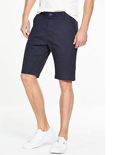 v-by-very-mens-slim-chino-short