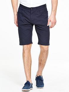 v-by-very-5-pocket-twill-short