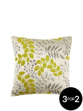 hopton-cushion