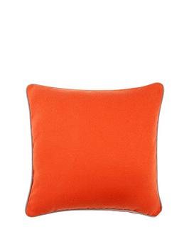 pasco-contrast-piped-cushion