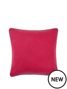 pasco-contrast-piped-cushion-43x43cms