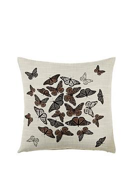 alma-butterfly-woven-cushion-43x43cms