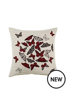 alma-butterfly-woven-cushion-43x43cms