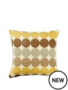 chiltern-cushion-43x43cms