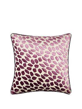 abbott-cushion