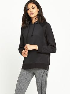 river-island-ri-active-hooded-top