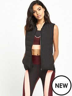 river-island-padded-gilet