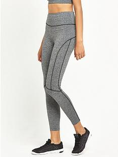 river-island-ri-active-panel-legging