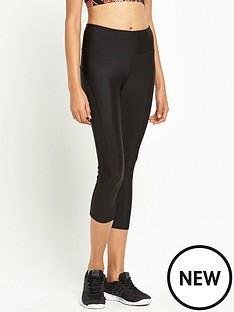river-island-ri-active-capri-panel-legging