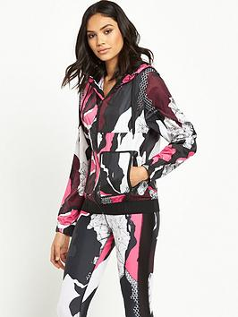river-island-waterproof-printed-jacket