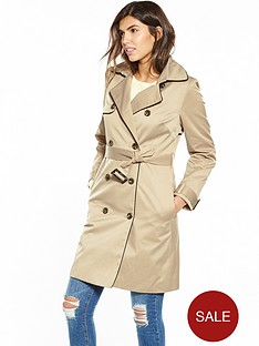 v-by-very-piped-trench-coatnbsp