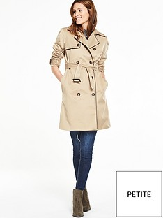 v-by-very-petite-piped-trench