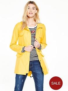 v-by-very-matte-rubber-rain-coat