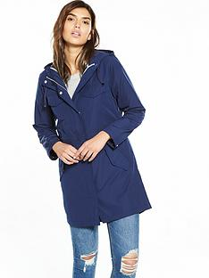 v-by-very-lightweight-unlined-parka