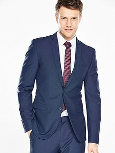 v-by-very-mens-skinny-jacket-blue