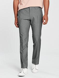 v-by-very-slim-trouser-grey