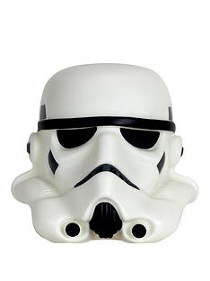 star-wars-stormtrooper-mood-light