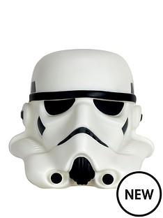 star-wars-stormtrooper-mood-light