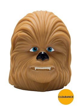 star-wars-chewbacca-mood-light