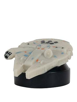 star-wars-millenium-falcon-mood-light