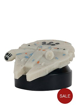star-wars-millenium-falcon-mood-light