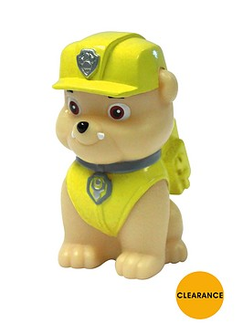 paw-patrol-rubble-mood-light