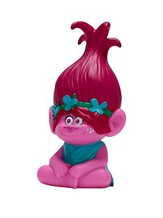 dreamworks-trolls-poppy-mood-light