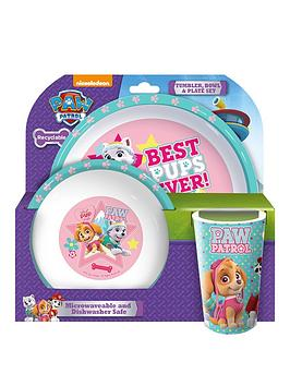 paw-patrol-girls-dining-amp-cutlery-set