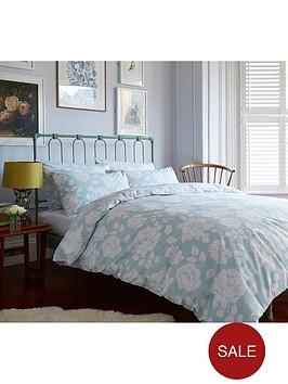 cath-kidston-mono-rose-pillowcases-2-pack