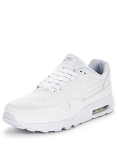nike-air-max-1-ultra-20-essential