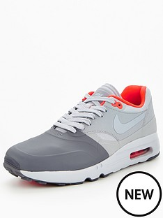 nike-air-max-1-ultra-20-se