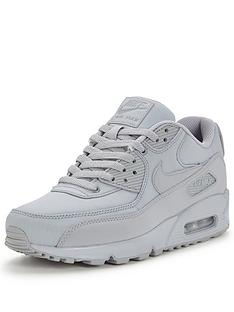 nike-air-max-90-essential