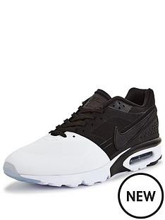 nike-nike-air-max-bw-ultra-se