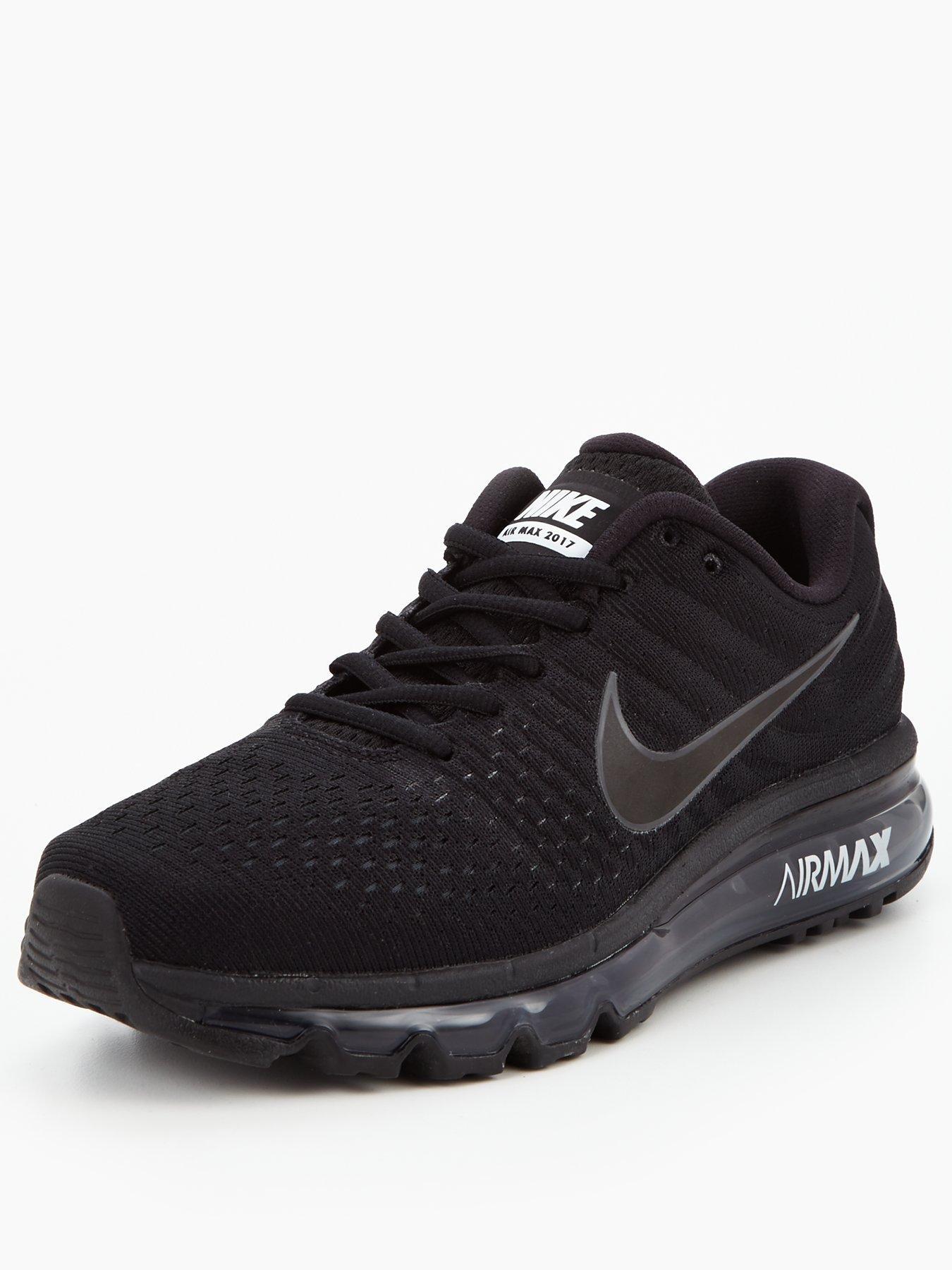 correndo mens le scarpe sportive sport e tempo libero nike www