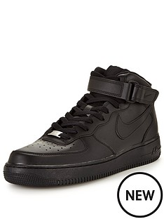 nike-air-force-1-mid-07-leather