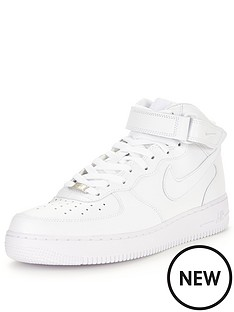 nike-nike-air-force-1-mid-03907-leather