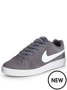 nike-court-royale-suede
