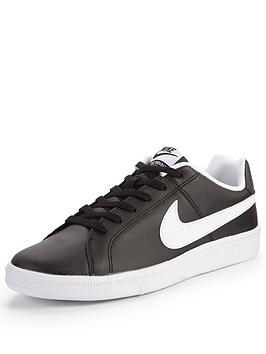 11934e21880245 Nike Court Royale