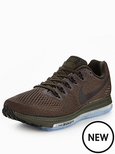 nike-nike-zoom-all-out