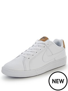 nike-court-royale-premium