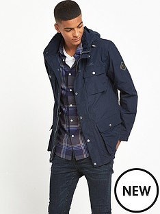 regatta-elwin-waterproof-jacket