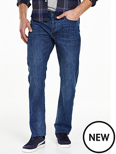 v-by-very-straight-fit-core-denim-jean