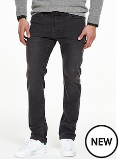 v-by-very-slim-fit-core-denim-jean