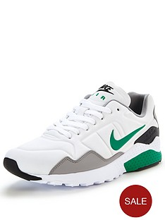 nike-air-zoom-pegasus-92